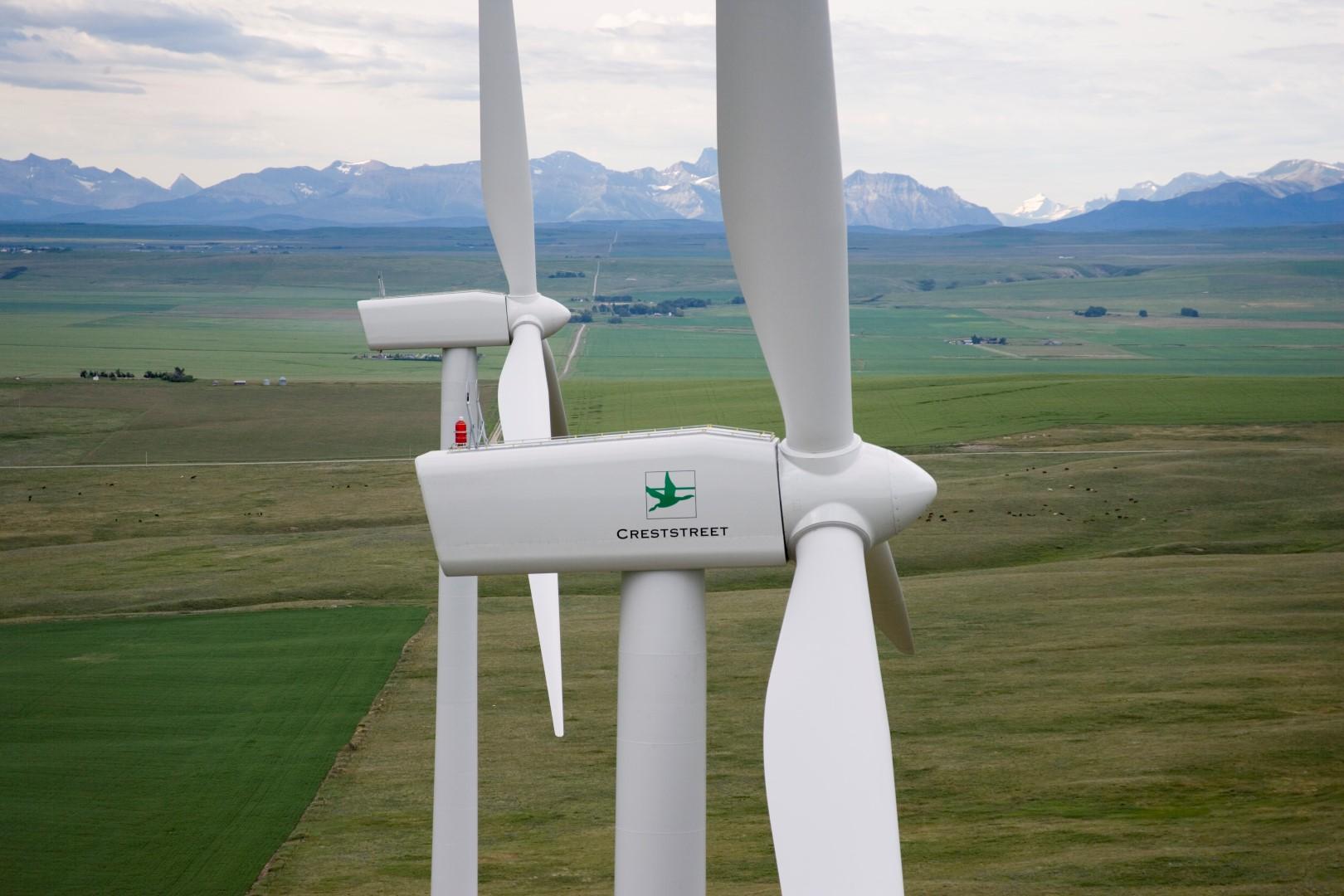 Kettles-Hill-Wind-Energy
