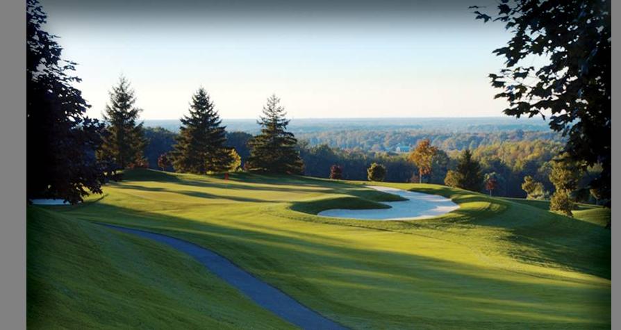 Penninsula-Lakes-Golf-Club