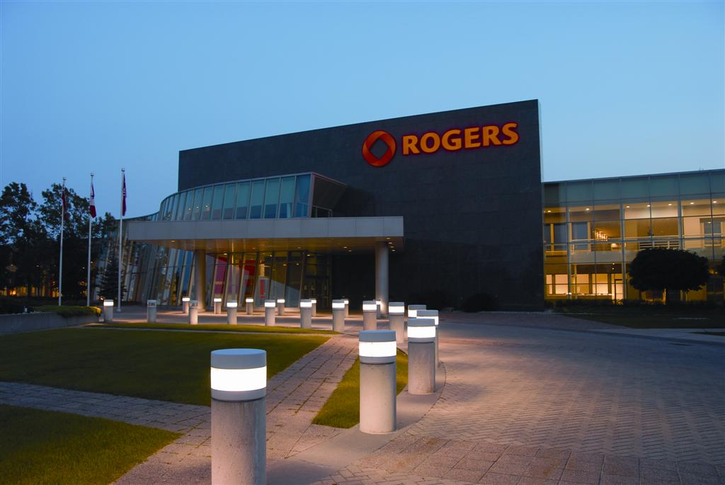 Rogers-Brampton
