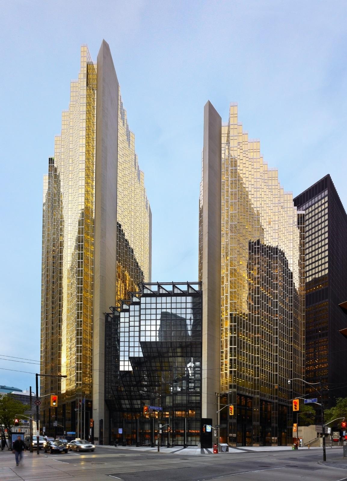 Royal-Bank-Plaza